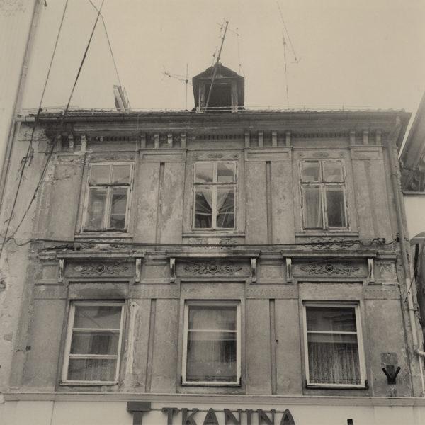 Lubiana05