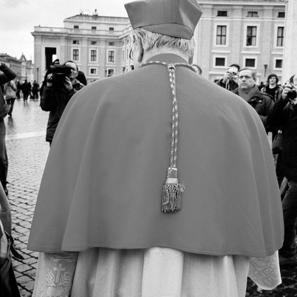 conclave03