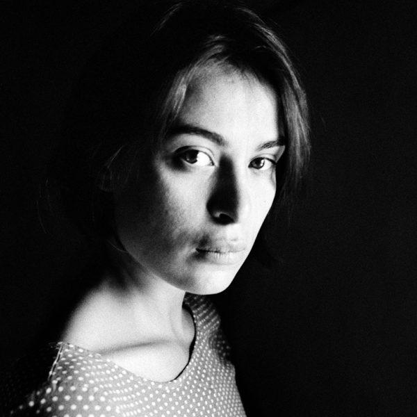 portraits06